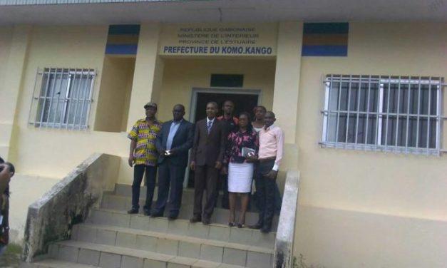 Le soutien d'Olam aux populations de Ndogou