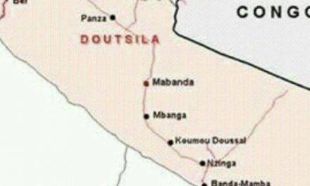 RÉSULTATS DU BEPC: le CES de Mabanda (Doutsila), 38 admis sur 44 inscrits