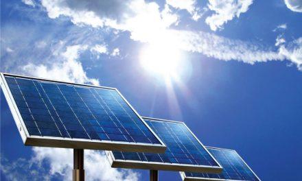 Électrification de Libreville et des zones rurales: Enerdas se fait du ''beurre'' au frais de la princesse