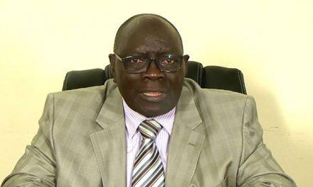 Le pasteur Ngoussi convoqué par la DGR demain matin