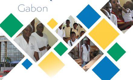 Gabon : Revue des Dépenses Publiques – Améliorer la qualité de la dépense publique pour favoriser une croissance inclusive