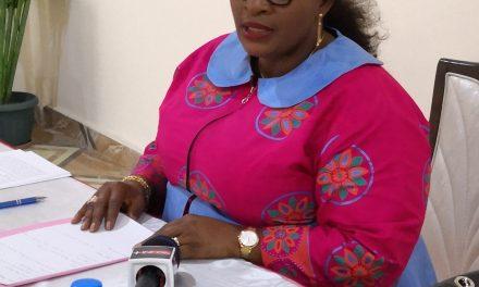 Le Gabon accueille le Sommet international des femmes leaders d'Afrique et d'ailleurs du 8 au 14 juillet 2019
