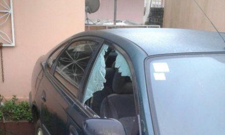 Gabon: intrusion d'hommes armés au domicile de Jean Rémy Yama, le procureur n'a jamais envoyé la DGR
