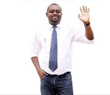 Gabon: Gérard Ella Nguema enfin libre