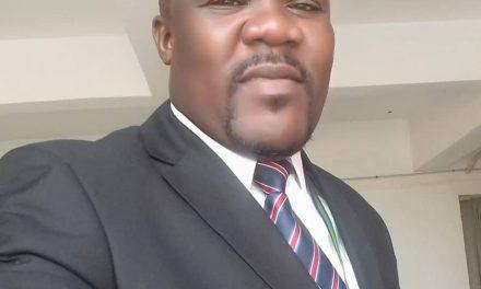 Gabon : Le gabonais MBADINGA GUESSAN Guillaume élu 5ème Vice-président de la Confédération Africaine de Pétanque
