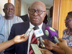 Gabon: Un premier frémissement sur la situation administrative des enseignants et chercheurs