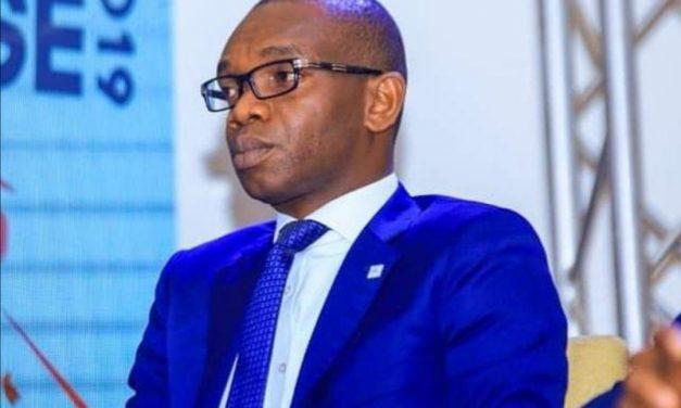 Gabon : Renaud Allogho entendu par la DGR
