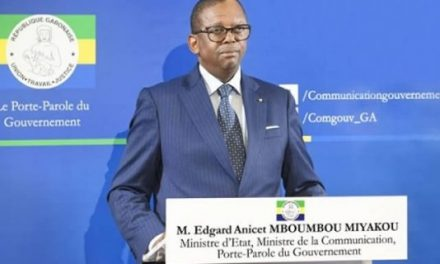 Gabon : Déclaration du gouvernement suite à la vague de disparition d'enfants