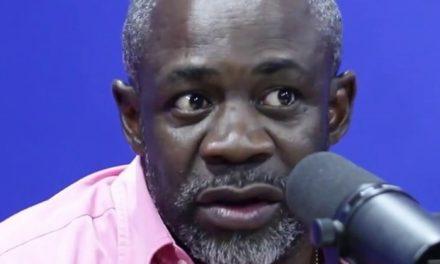 Gabon: plainte contre le fils d'Ali Bongo, l'Ong IDRC Africa    se démarque