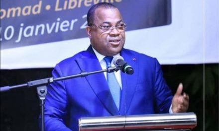 Gabon: Ouverture des travaux du Forum de la Fonction publique