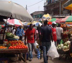 Gabon: La Coalition UN-SAC souhaite que le  gouvernement supprime les contrôles intempestifs et la parafiscalité, pour laisser place à une mutualisation des contrôles