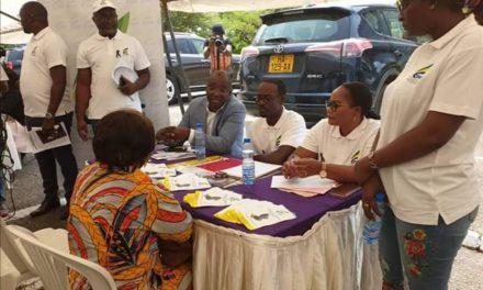 Gabon: La Direction générale de la Caisse des pensions et des prestations familiales (CPPF) lance la campagne de collecte des certificats de scolarité pour le paiement de l'allocation de rentrée scolaire 2020-2021