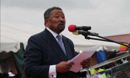 Politique: La CNR trouve sans fondement l'invitation des partis politiques par le Premier Ministre.