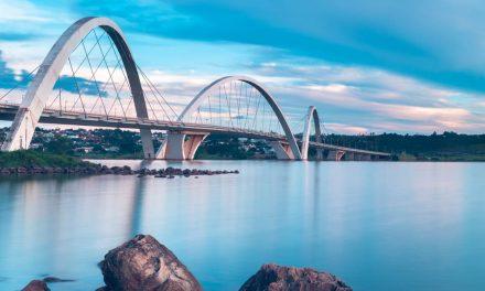 Gabon: des diplomates à la rue au Brésil pour loyers impayés