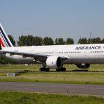Le Gabon autorise quelques vols pour le rapâtriement dans leurs pays des résidents qui le veulent  (Erratum)