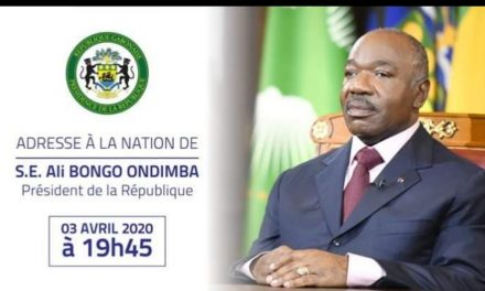 Covid-19:Libreville confinée dans les prochains jours pour un grand test de masse