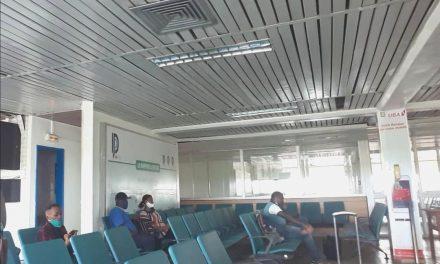 Rapatriement des gabonais bloqués à l'étranger:les premiers arrivent ce jour de Douala