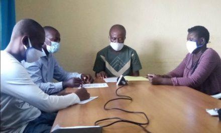 Gabon: le (SYNATRASS) demande le paiement de la PIP