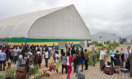Gabon: d'anciens dirigeants de l'Université Omar Bongo dans le viseur de la justice