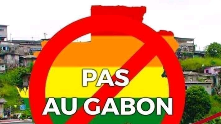 Gabon : Guy Nzouba Ndama lance une pétition contre la dépénalisation de l'homosexualité