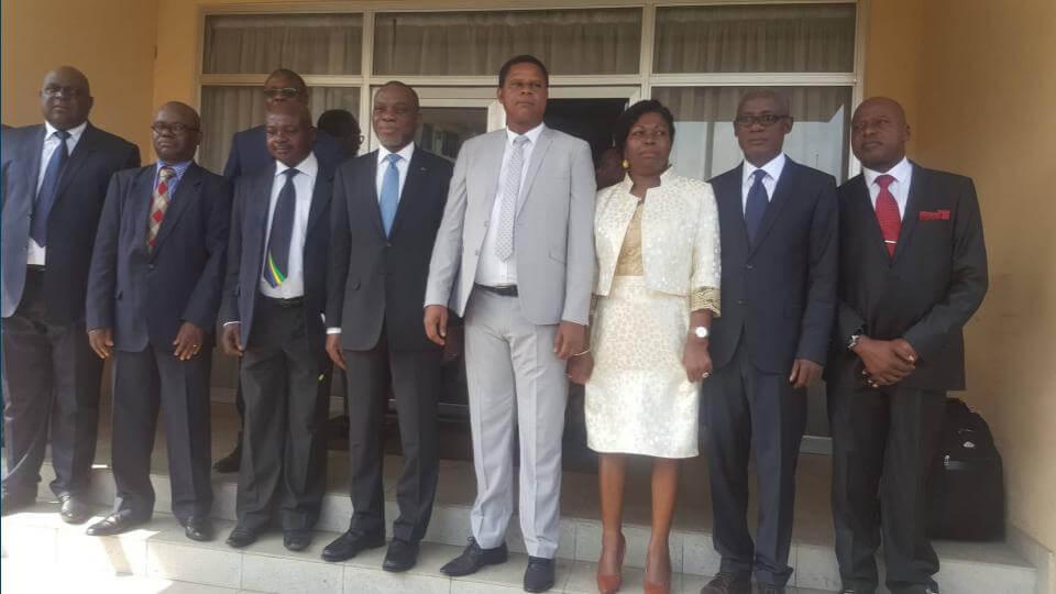 Haute Autorité de la Communication: Des conseillers-Membres en mode indigence