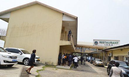 Gabon: l'IUSO tient son premier conseil scientifique et pédagogique du 7 au 8 août