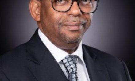 Gabon: qui est le ministre de la communication ?