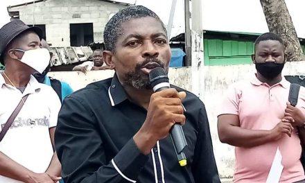 Gabon: la CONASYSED menace de rentrer en grève