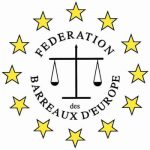 Affaire Anges Kevin Nzigou : la Fédération des Barreaux d'Europe en soutien à l'OIAD