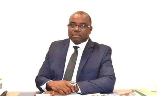 Gabon: le DG de SETRAG est-il bien entouré ? De
