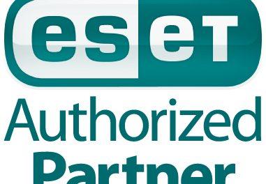 Une enquête d'ESET révèle que 42 % des consommateurs dans le monde entier utilisent une application gratuite de FinTech, mais que la moitié d'entre eux ne savent pas si l'application vend leurs données