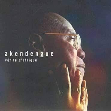 Gabon : l'hommage de Chamberland Moukouama à PIERRE CLAVER AKENDENGUE