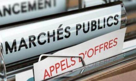 Gabon: passation des marchés publics: au tour de la CNPDCP d'être édifiée