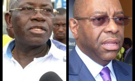 Déclaration du RPM : et si Michel Menga M'Essone avait raison ?