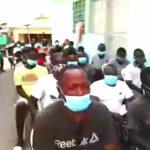 Le «Non» des Gabonais libres du Haut-Ogooué à la «manipulation» de la Constitution !
