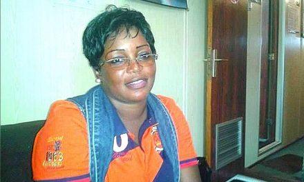Gabon: la Conasyced dénonce l'arrestation d'une directrice d'école