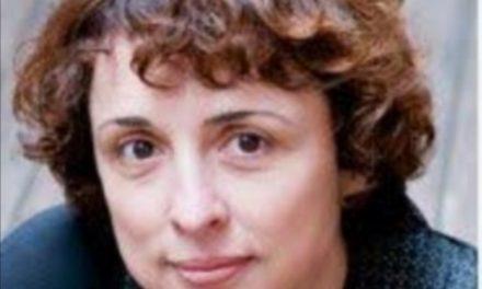 MARIA MALAGARDIS, AURAIT-ELLE LA SCIENCE INFUSE ?