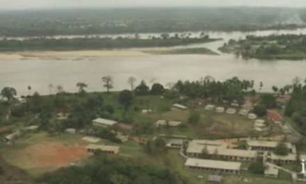 Covid-19 : Circulaire du gouverneur du Moyen Ogooué, le ministère de l'intérieur explique