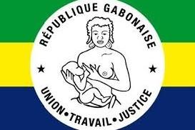 Gabon: le Ministre de l'intérieur s'offusque des propos de certains usagers