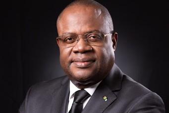 PRODUCTION D'UN ANNUAIRE STATISTIQUE DE L'ÉDUCATION AU GABON : le satisfecit objectif de L'UNESCO à la tutelle