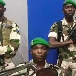 Gabon: Affaire Kelly Ondo, SOS Prisonniers relate la deuxième journée