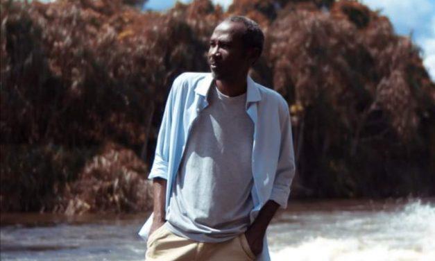 TÉLÉAFRICA: LE DIRECTEUR GÉNÉRAL SANS LÉGITIMITÉ