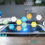 Gabon : une formation certifiante sur le marketing digital en faveur des communicateurs dès le 20 juillet