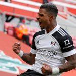 L'international gabonais Mario Lemina de retour Ligue 1?