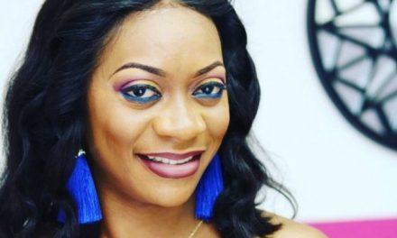 Gabon : Ida MOULACKA présente ses excuses au peuple