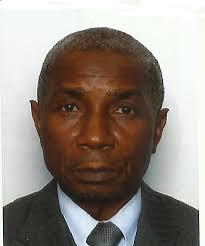 Conseil municipal de Libreville : Calixte Désiré Nsie Edang ne pourrait être candidat