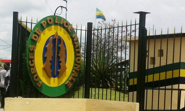 Gabon: la police des polices sur la sellette