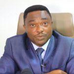 Gabon: André Patrick Raponat confirmé au poste de procureur