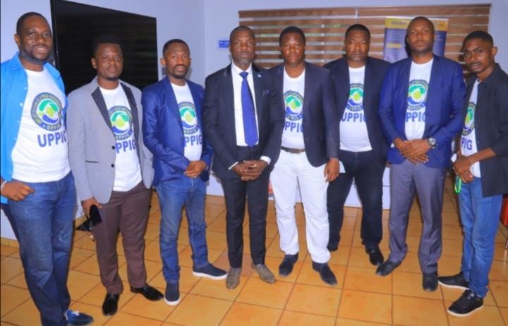 Gabon : l'union des patrons de la presse privée indépendante voit le jour