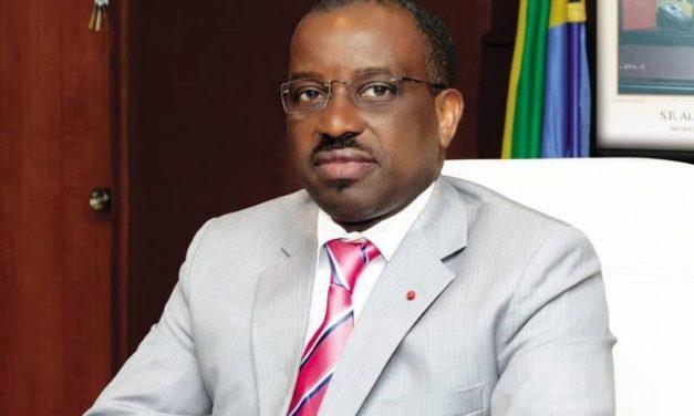 Gabon: affaire Massassa, que dit la loi à propos des poursuites contre un ministre ?